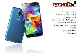 samsung galaxy 5 price. samsung galaxy s5 full specification 5 price