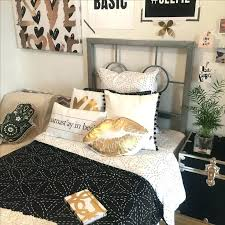 white and gold bedroom decor – koncart.co