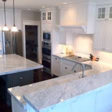 Small Picture Marble Countertop Prices Home Inspiration Media The CSS Blog