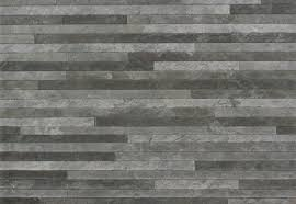 Brix Anthracite Wall Tile - Wall Tiles from Tile Mountain
