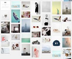 Tumblr Photography Themes 40 Best Free Tumblr Themes You Should Check Out