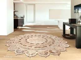 Image Result For Jute And Sisal Mandala Rug Guest Room 3 Foot Round Wide Runner Rugs