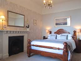 Laura Ashley Bedroom Wallpaper Book Online Highcliffe House