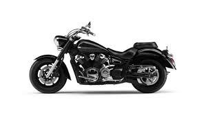 motorcycle news 2014 yamaha xvs1300 custom chopper style bikes