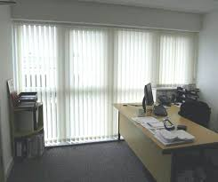 office window blinds. Office Window Blinds The Fascinating Astonishing Ideas About For N