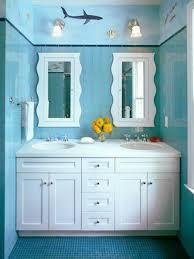 coastal bathroom designs: full size of bathroom designs beach bathroom ideas with fish murals modern new  original dewson