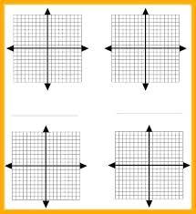 1 4 Grid Paper Quarter Inch Graph Paper Eurotekinc Com