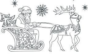 Disegni Carini Di Natale