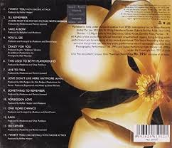 <b>MADONNA</b> - <b>Something</b> to Remember - Amazon.com Music