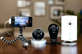 diy wireless home security systems 5 reasons why you need a home security system diy wireless