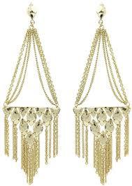 kendra scott chandelier earrings kendra scott kendra scott mandy tassel chandelier earrings kendra scott teardrop chandelier