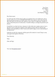 Letter Of Resignation Template Uk Templates Mzaxmzc