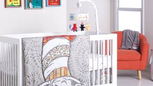 full size of bed crib bedding seuss dr nice marilyn monroe bed set baby
