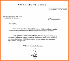 Sample Letter Of Absent From School Absence Letter From School Rome Fontanacountryinn Com