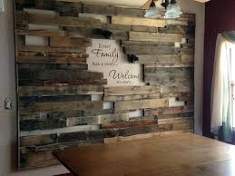 wood pallets wall art wood pallet wall cool pallet wall decor wall art and wall wood