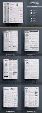 best ideas about resume creator creative cv best selling resumes all in one by the resume creator on creativemarket