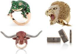 roberto coin favorite jewelry italian bizzita