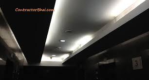 cove ceiling lighting. Cove Light False Ceiling LED Lights India Lighting