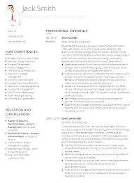 Army Resume Builder 2018 Amazing Army Acap Resume Builder Army Resume Builder Build Army Resume