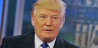واشنطن - المُرشح للرئاسة ترامب يزور لويزيانا لتفقد السكان بعد سيول