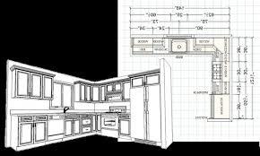 50 15 x 15 kitchen layout ma7c sancarlosminas info rh sancarlosminas info