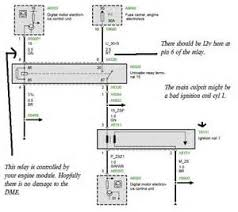similiar 1999 bmw 323i fuse box keywords fuse box diagram likewise bmw fuse box diagram on bmw 323i fuse box