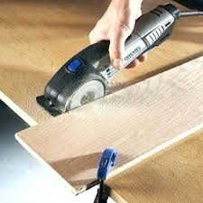 cutting ceramic tile with a dremel cutting ceramic tile with 1 ceramic tile cutting wheel