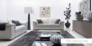 designs of drawing room furniture. Living Room Sofas Designs Impressive Simple Furniture Design For Popular  Designs Of Drawing Room Furniture