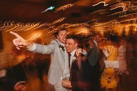 marc-smith-photography-king-arthur-wedding-photography-77 - Marc Smith  Photography