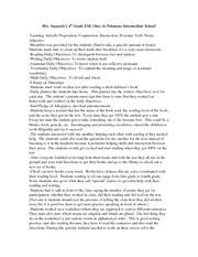 classroom observation essay bme isatinonath sepanski the 2 pages esl classroom observation essay bme 200