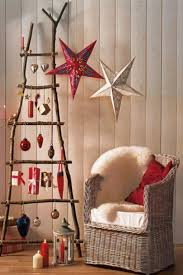 Decorating With Christmas Balls Enchanting 32 Awesome Christmas Balls And Ideas How To Use Them In Decor DigsDigs