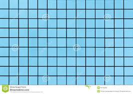 blue tile texture. Perfect Texture Light Blue Mosaic Tiles Texture And Blue Tile Texture E