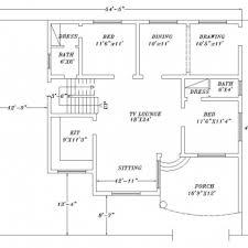 gorgeous convert hand drawn floor plans to cadpdf