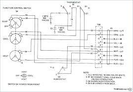 central air conditioner wiring diagram below is a diagram of a wiring diagram for air conditioner contactor central air conditioner wiring diagram wiring diagram central air conditioner thermostat wiring