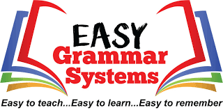 Image result for easy grammar images