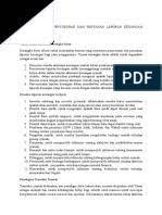 Buku praktikum pengantar akuntansi 1 edisi 5 merupakan kelanjutan. Jawaban Soal Buku Akuntansi Syariah Diindonesia Pdf