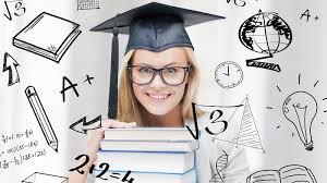 Как составить и оформить раздаточный материал к дипломной работе