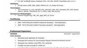 resume ravishing senior programmer analyst resume samples college programmer resume resumeprogrammer resume xxl size programmer analyst resume sample