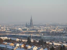 """Résultat de recherche d'images pour """"image ciel d'hiver en ville"""""""