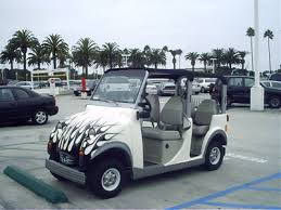 columbia par car 48v wiring diagram wiring diagrams and schematics nevs club car golf cart wiring diagram