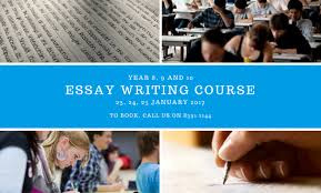 essay writing help for adelaide students rem tuition essay writing course for year 8 9 10 students