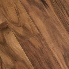 nice engineered flooring on floor and home legend matte natural acacia 3 8 in thick x