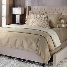 bedroom furniture inspiration. roberto storage quinn bedroom inspiration furniture