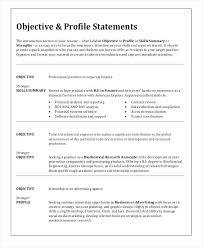 Resume Objective For Graphic Designer Research Resume Objective 26