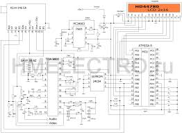 collection wiring diagram pioneer deh p9400bh pictures wire deh 2300 wiring schematic pioneer deh connector diagram pioneer deh deh 2300 wiring schematic pioneer deh connector diagram pioneer deh