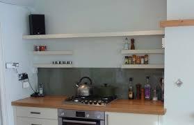 Magic Chef Kitchen Appliances Kitchen Designs Modern Kitchen Cabinet Door Design White Cabinets