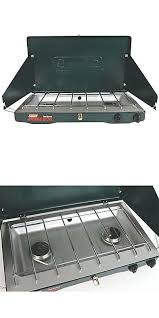 classic propane stove training sporting goods fitness strength wind camping stoves ovens and oven canada
