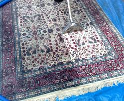 can you shampoo a wool rug oriental rug cleaning and restoration tn carpet cleaner wool rug