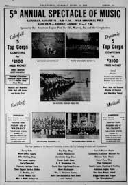 Warren Times Mirror from Warren, Pennsylvania on August 10, 1960 · Page 10