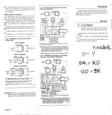 furnace blower motor wiring wiring diagram weick furnace fan center wiring diagram at Furnace Fan Wiring Diagram